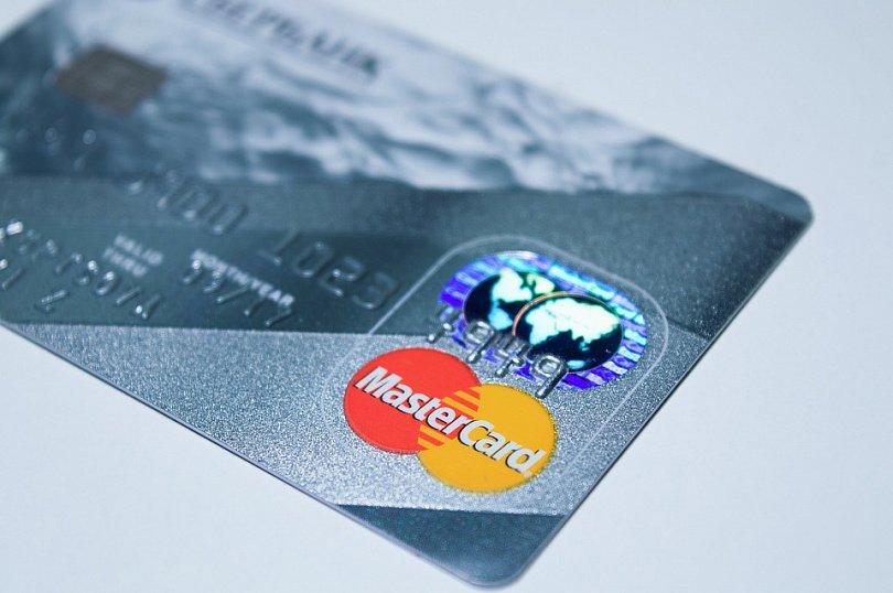 www.355.su получить одобренный займ