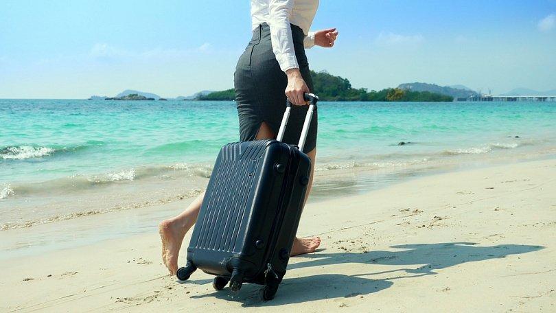 Ресо страхование путешественников. Условия онлайн-страховки для путешествий за границу Ресо-Гарантия