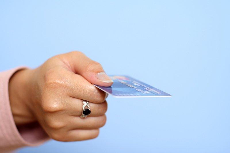 зенит банк кредитная карта онлайн заявка подать заявку на кредитные карты во все банки онлайн