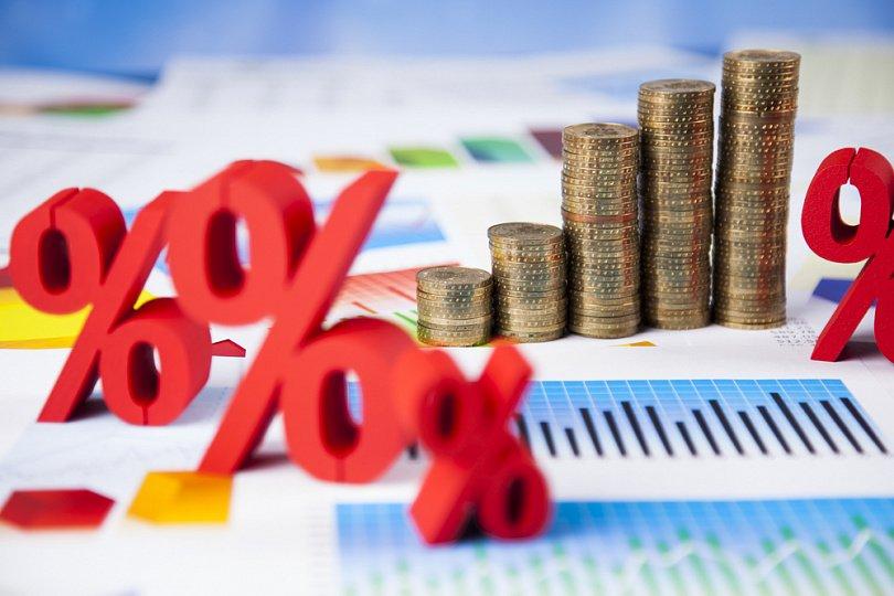 Как снизить ставку по кредиту в сбербанке