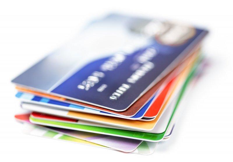 оформить кредитную карту онлайн тюмень как отписаться от микрозаймов чтобы не снимали деньги с карты