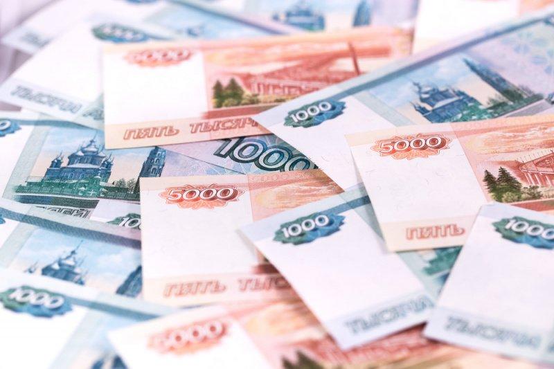 совкомбанк кредит с поручителем кредит маркет симферополь официальный