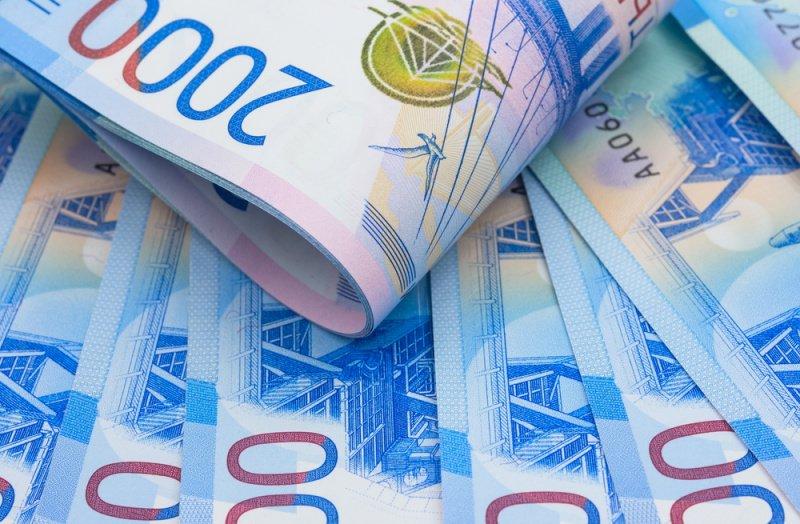 потребительский кредит подобрать банки