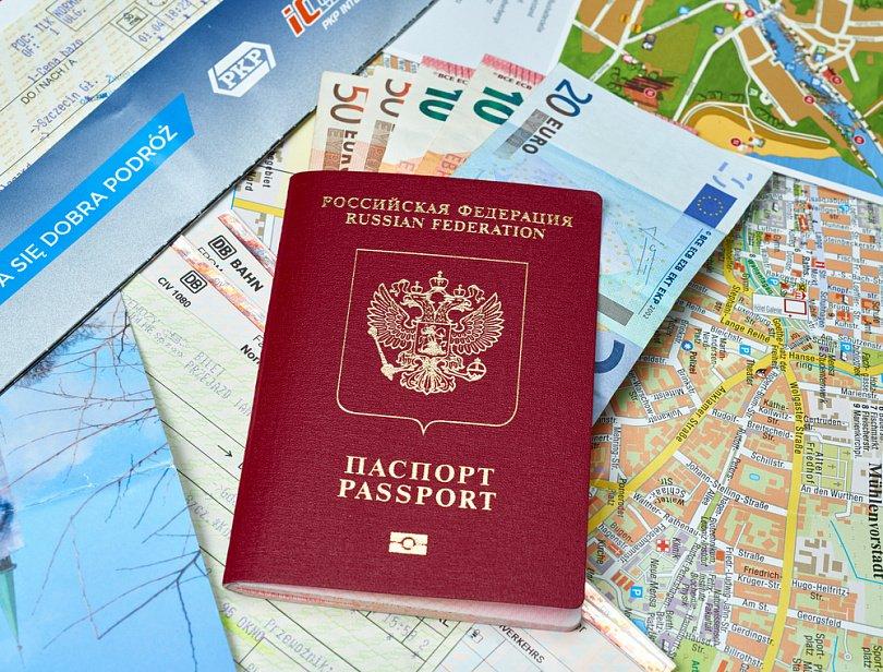 ВТБ страхование выезжающих за рубеж Страховка для выезда за границу от ВТБ