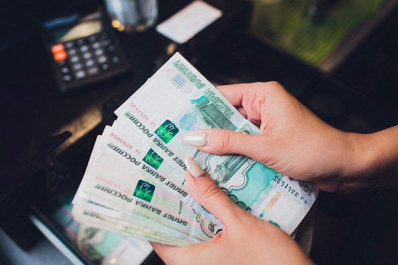 Доплаты до мрот должны ли включать в тарификацию