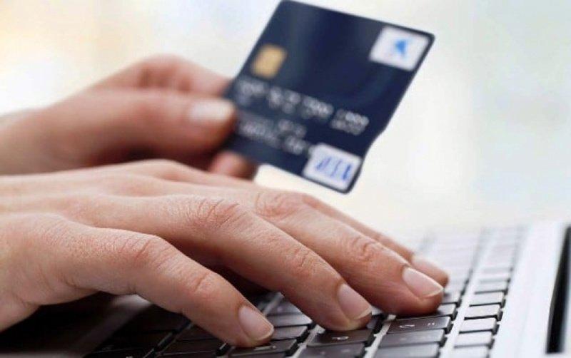 взять быстрый кредит наличными с плохой кредитной историей без процентов