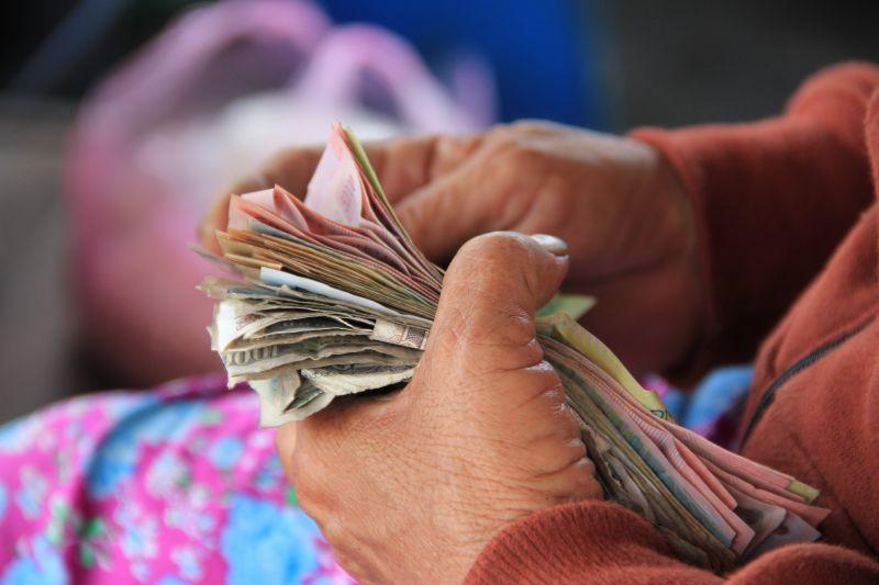 Обязательное страхование вкладов физических лиц в банках рф