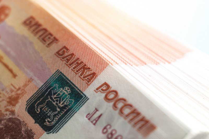 банки москвы и московской области кредиты