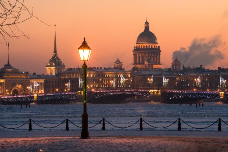 Росбанк санкт петербург ипотечный кредит