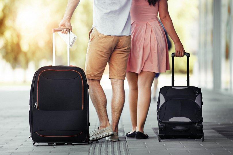 Сбербанк страхование путешественников. Страховка для путешествий за границу Сбербанка — условия, как оформить