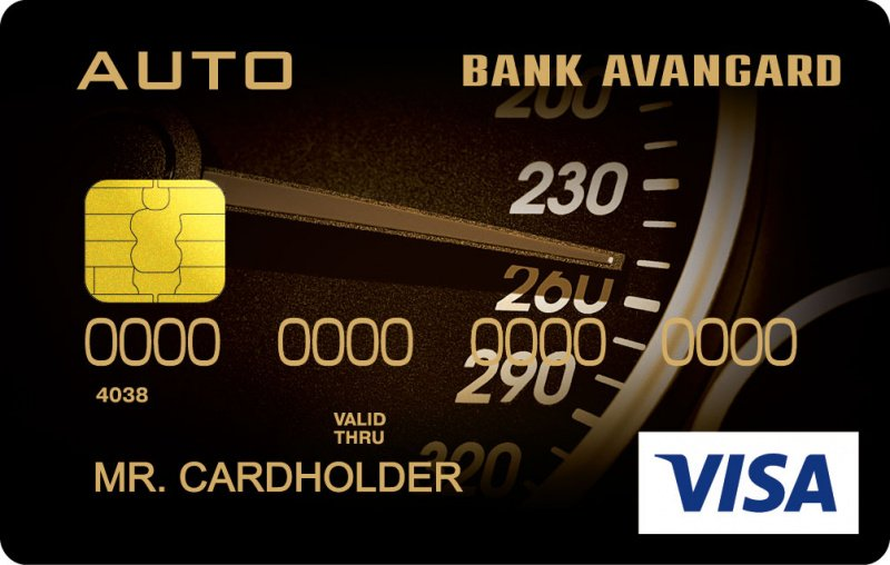 Одобрение кредита на сбербанк карту