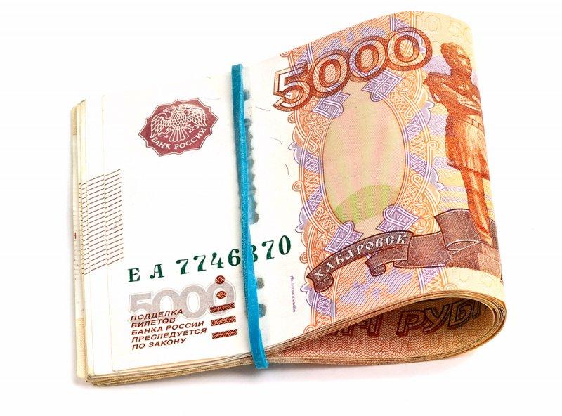 Сельхоз банк калькулятор потребительского кредита