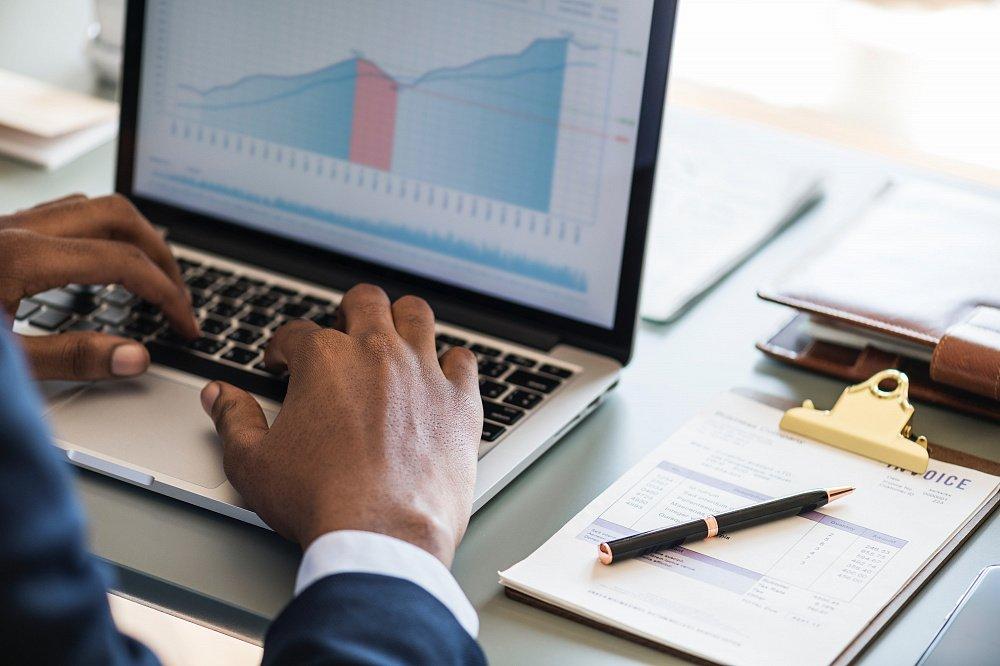 Изображение - Как открыть индивидуальный инвестиционный счет ba5283bf0777bdbd3823ec07ecf67829