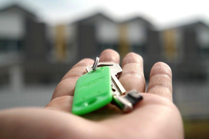 Хоум кредит банк онлайн заявка на потребительский кредит