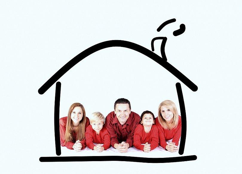 Квартира купленная в ипотеку является ли собственностью