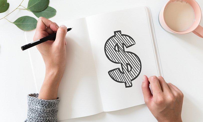 Требования МФО к заемщикам – список документов для получения займа