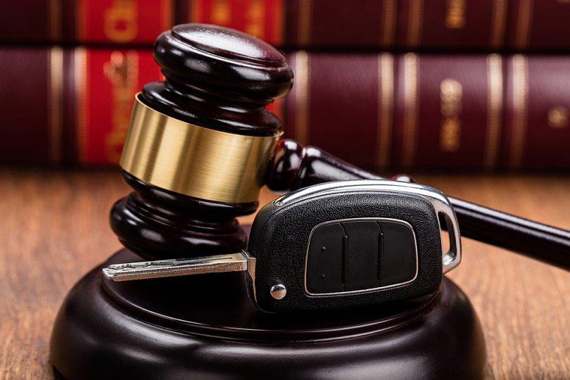 Федеральный закон ОСАГО с последними поправками