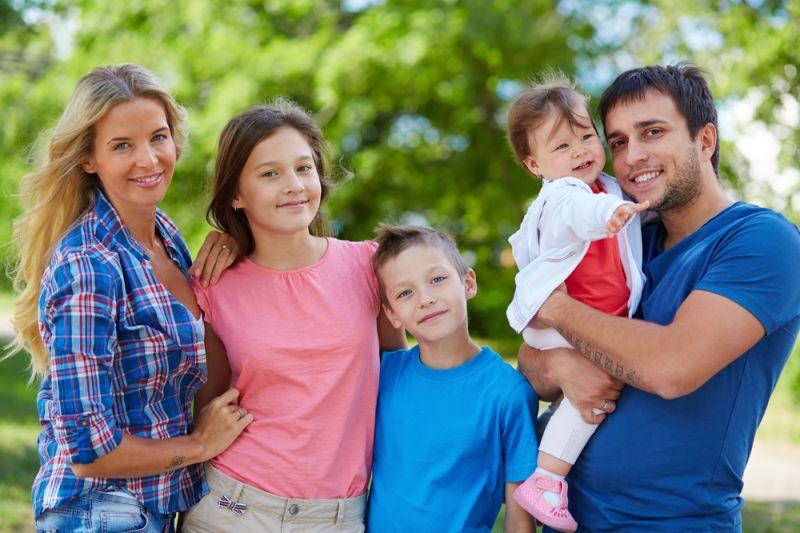 Все выплаты за третьего ребенка – размер и условия получения пособий на рождение 3 малыша
