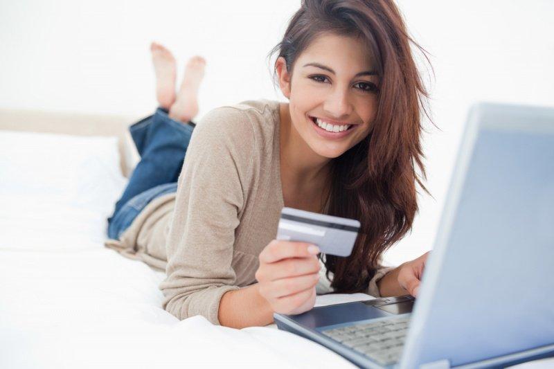 взять кредит под 15 процентов