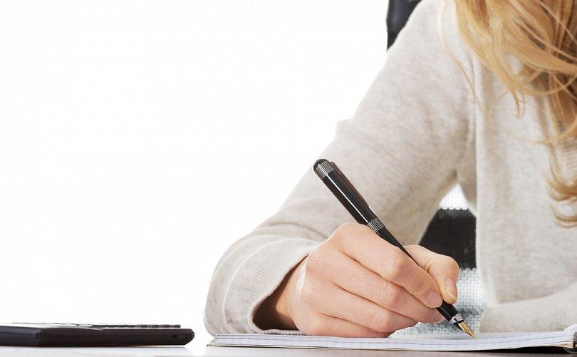Документы для оформления пенсии по потере кормильца – помощь юриста