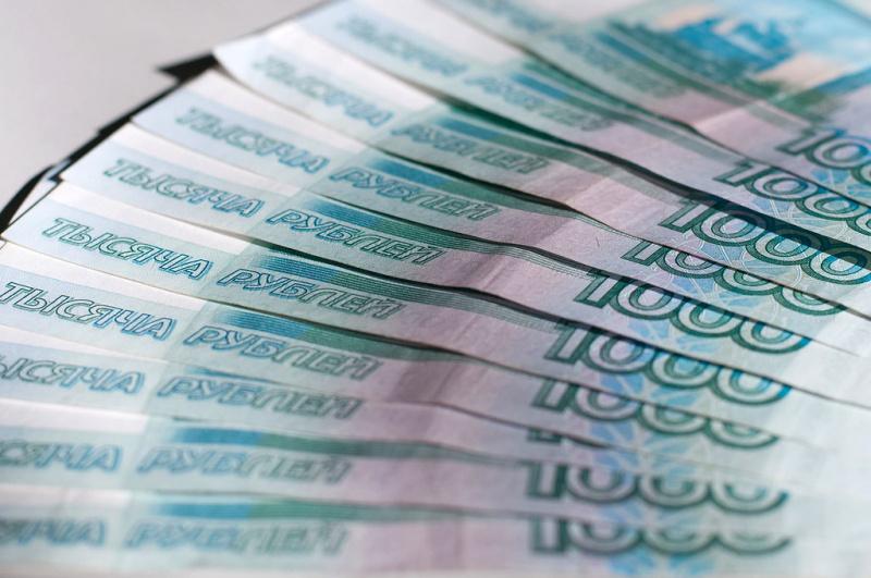 кредит наличными калькулятор 2020 для зарплатных клиентов горячая линия хоум кредит астрахань
