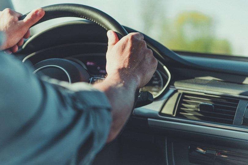 Оформление автокредита на отечественные автомобили в 2020 году