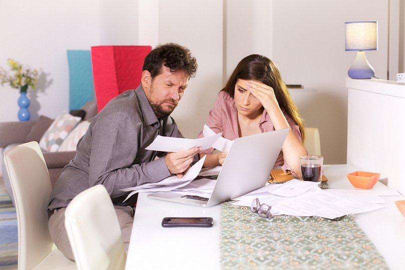 Шанс есть: дадут ли ипотеку с плохой кредитной историей в Сбербанке?