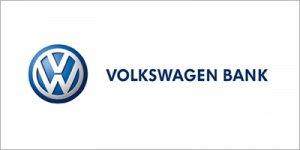 Фольксваген банк аккредитованные страховые компании