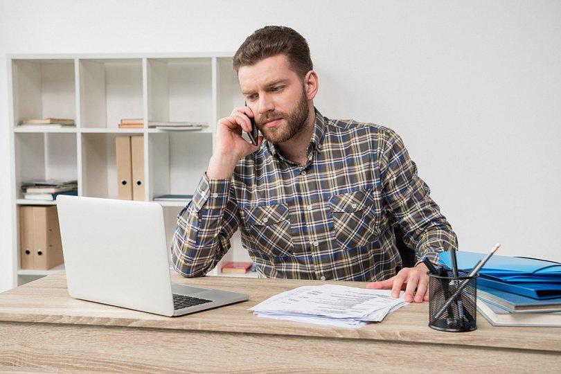 Как узнать кредитную историю бесплатно онлайн?