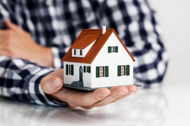 Страхование жизни при ипотеке - зачем это нужно вам и банку?