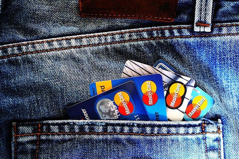 Ссудная задолженность по кредиту это