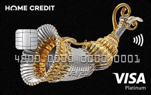 банк восточный экспресс кредит наличными условия кредитования