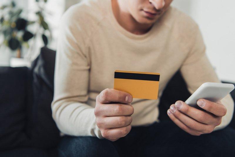 онлайн кредит займ на карту мгновенно