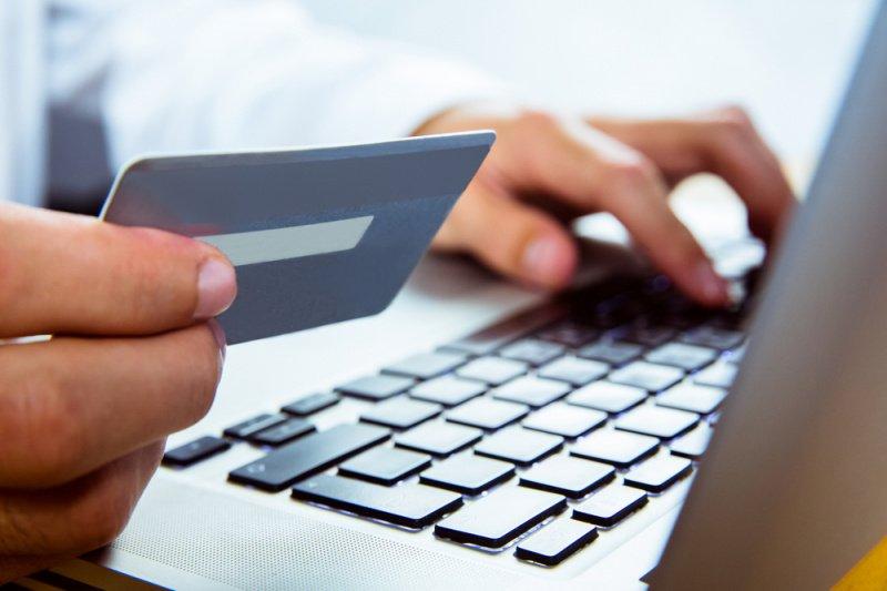 Журнал ордер по кредиту счета касса