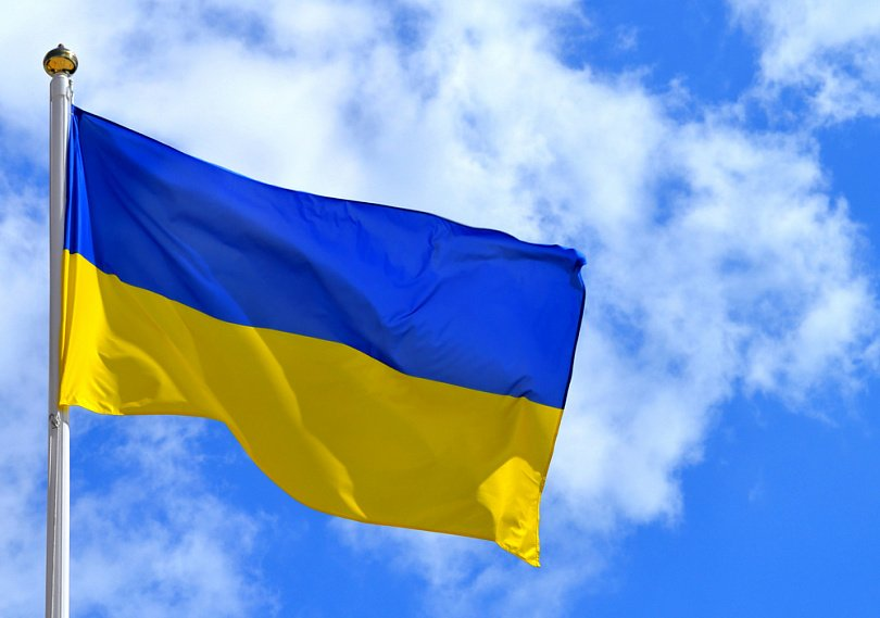 Пенсионный возраст для женщин в украине