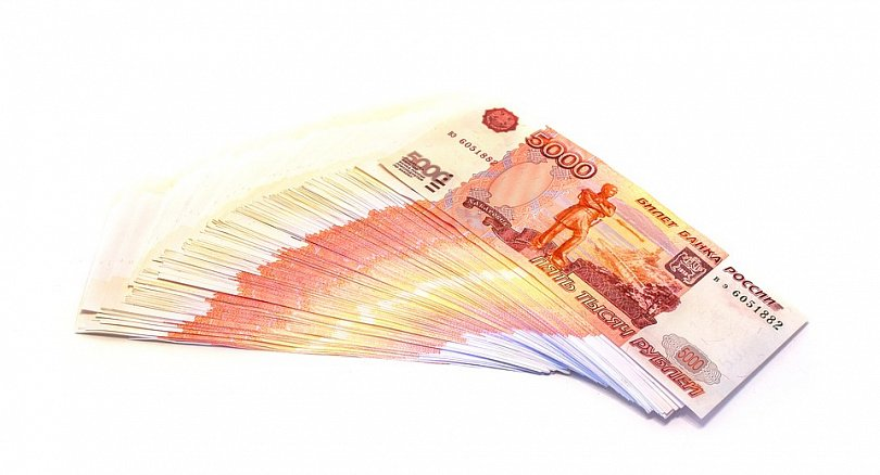 кредит наличными в сбербанке для пенсионеров калькулятор