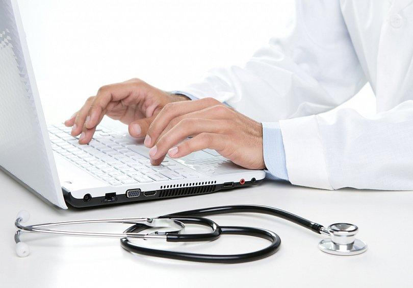 Коды заболеваний в больничном листе с расшифровкой: 01, 02, 04, 31 и другие — Бухонлайн