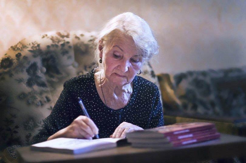 Что народ о пенсионной реформе