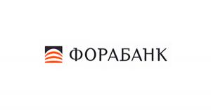 кредит наличными под низкий процент казань bank-kazan.ru кредитная карта тинькофф 120 дней без процентов