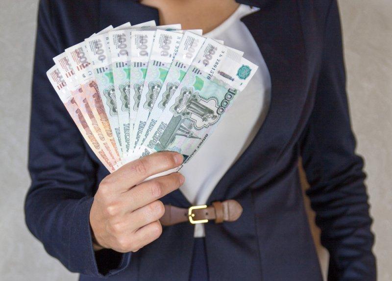 Обязательства перед банком по кредиту
