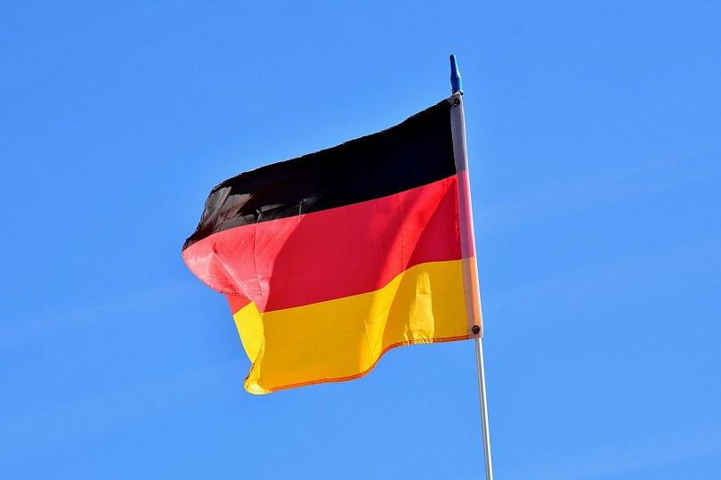 Пенсия в германии размер и возраст