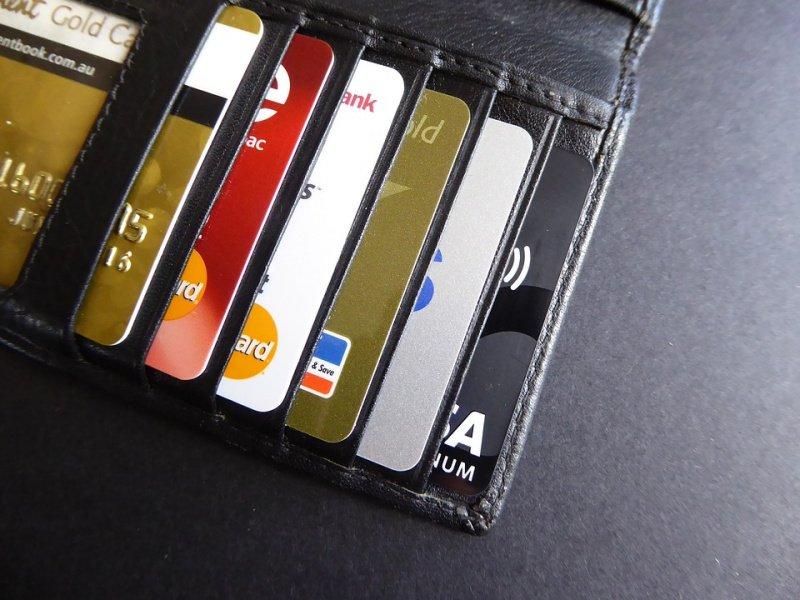 оформление кредита онлайн тинькофф отзывы