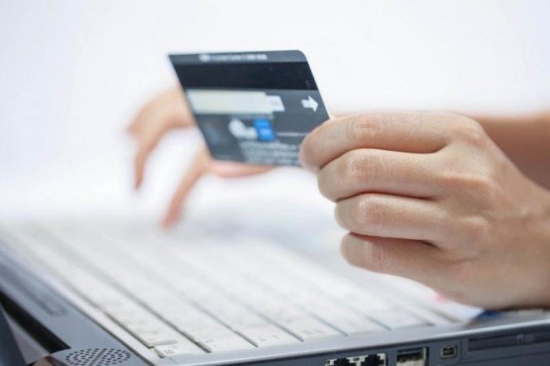 Сделать заявку на кредитную карту мтс банка