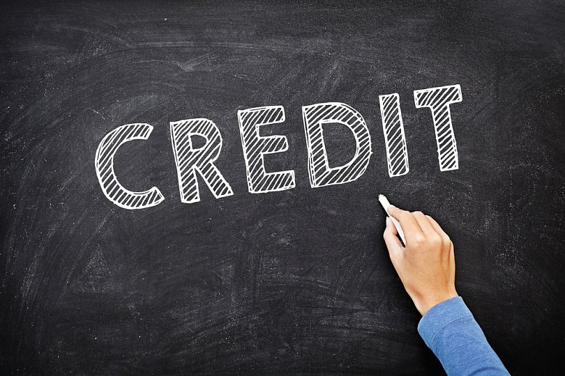 как оплатить кредит отп банк через сбербанк онлайн пошагово на телефоне