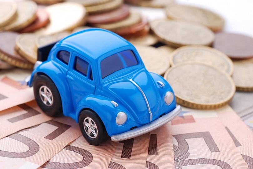 Возможно ли получить автокредит с плохой кредитной историей
