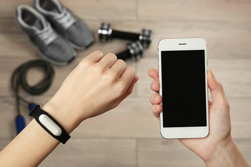 Сбербанк NFC браслет с чипом для бесконтактной оплаты, как заказать и получить