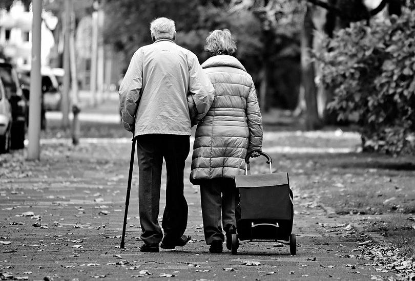 Принят ли закон о повышении пенсионного возраста