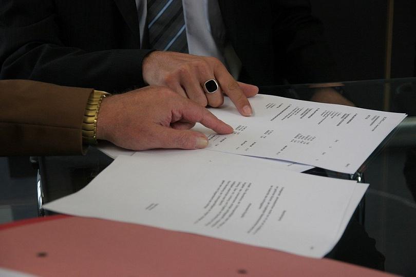 нужна ли страховка при оформлении кредита рефинансирование кредита в втб 2020 году