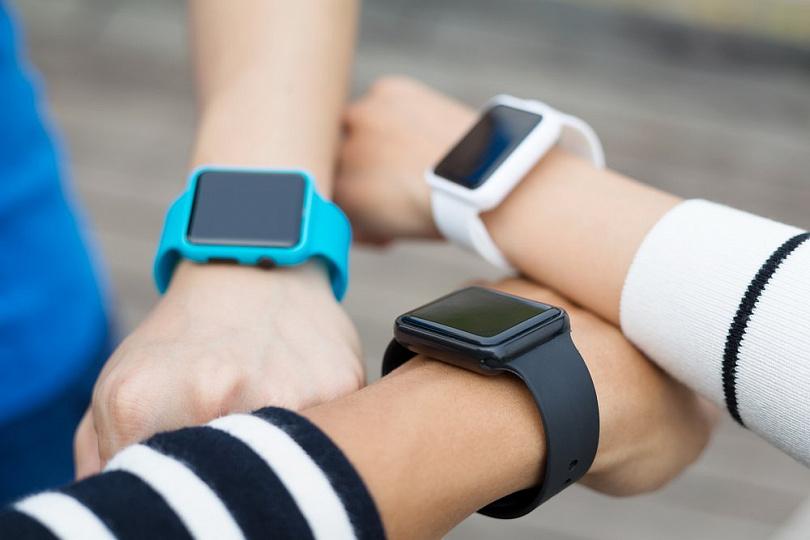 Samsung Pay для Gear S2, S3- как скачать, установить и настроить