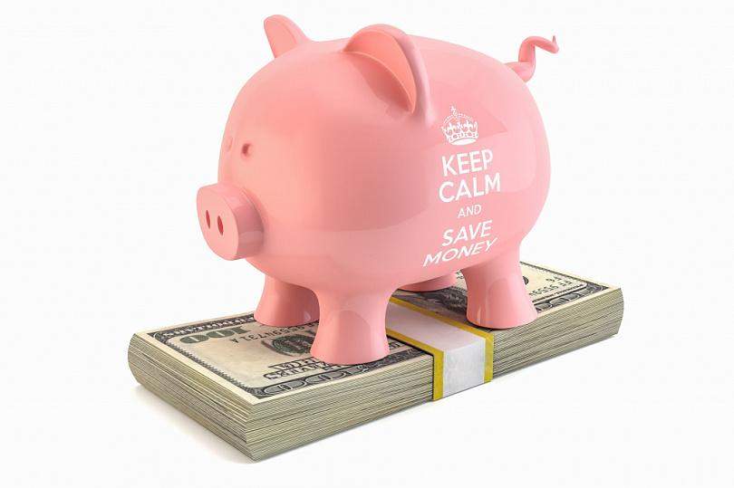 Как посчитать переплату по кредиту